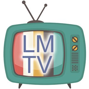 Living Miracles TV Logo