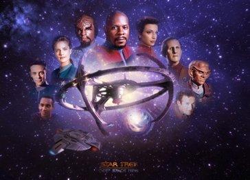 Star Trek – Emissary